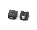 iET4020S-03L-4.0-12-R