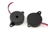 3-20V Piezo Electric Buzzer With Circuit iPB3095W