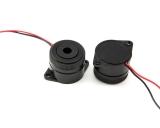 iPB3024SW 12V Electric Piezo Alarm Buzzer