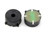 SMD Piezo Transducer iPT2311AS