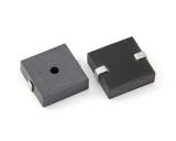 75db Transducer iPT1440S