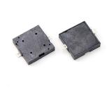 External-Driven Transducer iPT1325S