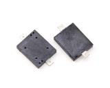 Parking Recorder Transducer iPT1109DS