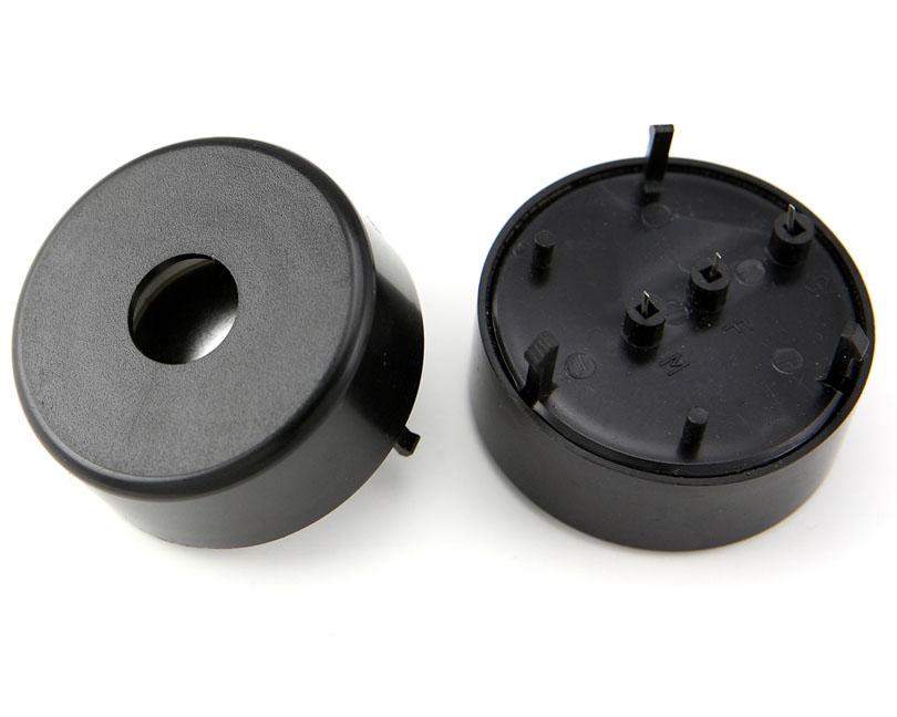 iPF3917E 3 Pin Piezo Smoke Alarm Buzzer