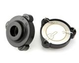 iPF3916 3 Pin Piezo Smoke Alarm Buzzer