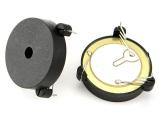 iPF3380AZ 3 Pin Piezo Smoke Alarm Buzzer