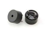 Mini 9mm Buzzer  3v/5v Adjustable Magnetic Buzzer iEB9650B