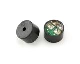 9mm Passive Magnetic  Buzzer iET9055A