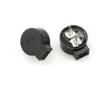 Magnetic Buzzer iET9040BA