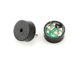 9mm Passive Magnetic  Buzzer iET9040