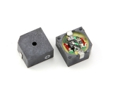 DC Electro-magnetic SMD Buzzer iEB9650BS