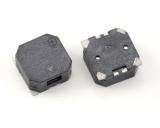 3v/5v Electro-magnetic AC Buzzer 90db iET8540CS