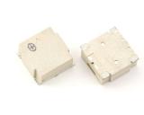 85db Active Circuit Driven SMD Buzzer iET8536CS