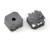 Electro-magnetic SMT Buzzer iET8530DS