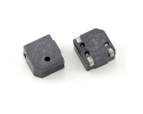 iET5030BS SMD Magnetic Sport Camera Buzzer