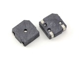 5mm Smallest Surface Mounted Buzzer iET5020CS