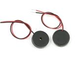 iPT1740W802-TA-09-4.2-15-R